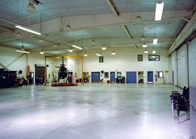 Heliport Interior_2