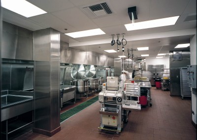 Kitchen 2-700dpi