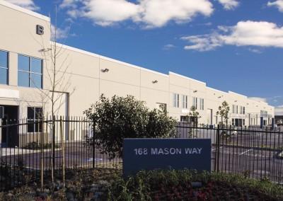 Mason Ave 1-2
