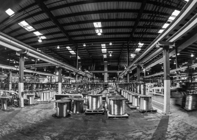 Steel Mill-1a-2