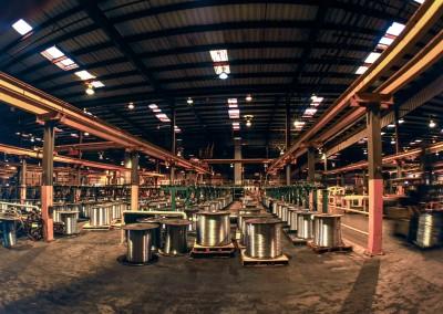 Steel Mill-1a
